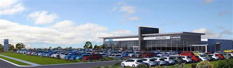 mazda dealership ahg to open mazda dealership goautonews premium