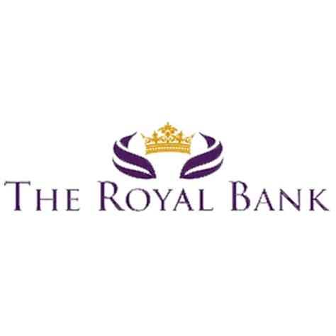 royal bank financial the royal bank