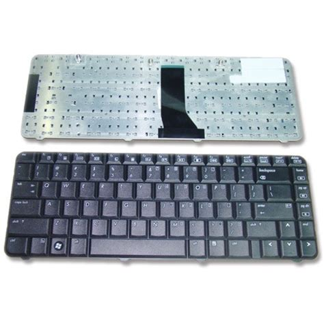 Keyboard Laptop Compaq buy compaq presario v3000 laptop keyboard in india
