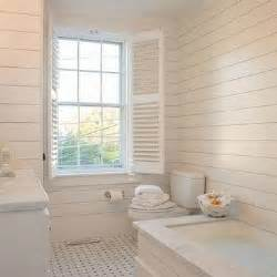 bathroom wall paneling ideas shiplap wall paneling design ideas