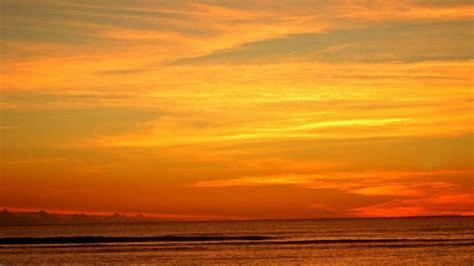 sunset orange orange sunset www pixshark com images galleries with a