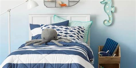target bedding sets target introduces gender neutral bedding sets what