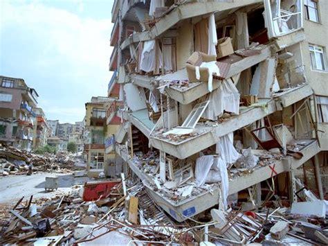earthquake hazards earthquake hazard for istanbul climate and geohazards