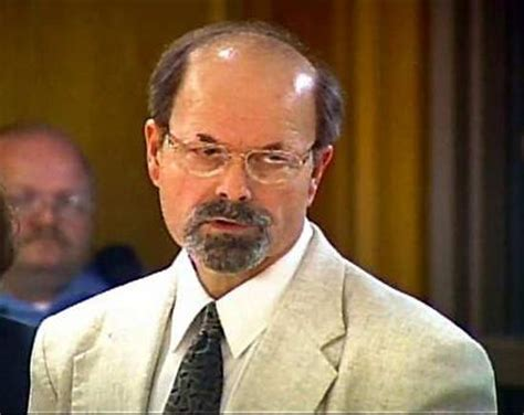 confessions of a serial salesman 27 for influencers and leaders that will change your and business books dennis rader btk killer a biography county