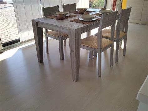 sedie tavolo mirandola tavolo acrisio scontato 27 tavoli a