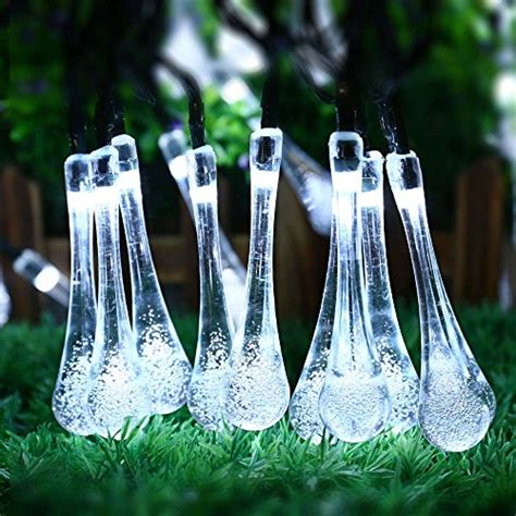led icicle string lights with ice drop gazebos archives importance of yoga powered by