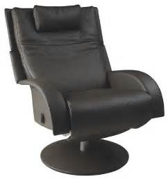 modern swivel recliner options homesfeed