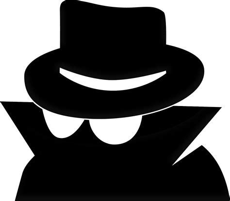 chrome incognito google chrome incognito mode logopedia fandom powered
