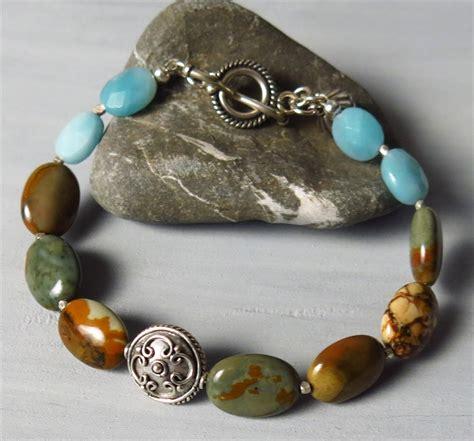 Handmade Jewelry Sale - handmade jewelry sale jewelry ufafokus