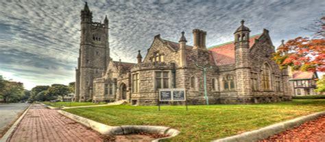 unitarian church fairhaven ma