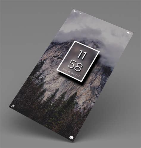 Groovylock Themes For Ipad | best jailbreak tweaks for ios 8 november 2014 geekhounds