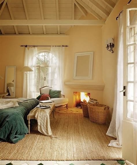 bedroom with fireplace 20 warm and cozy bedrooms for winter decorazilla design blog