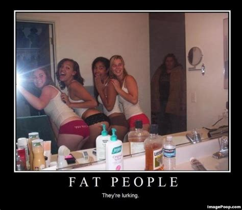 Funny Fat People Memes - funny image collection 15 funny pictures of people fat