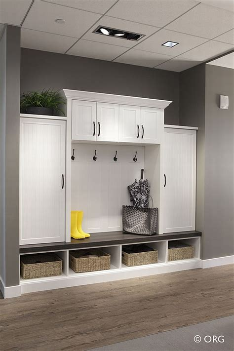 laundry solutions las vegas laundry solutions custom closet systems inc