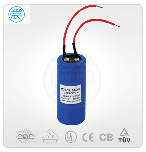 capacitor heat capacitors for heat pumps buy capacitor for cfl aishi capacitor for welding machine capacitor
