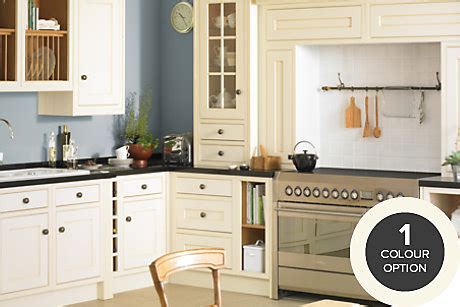 fitted kitchen ideas fitted kitchens traditional bespoke kitchens diy at b q