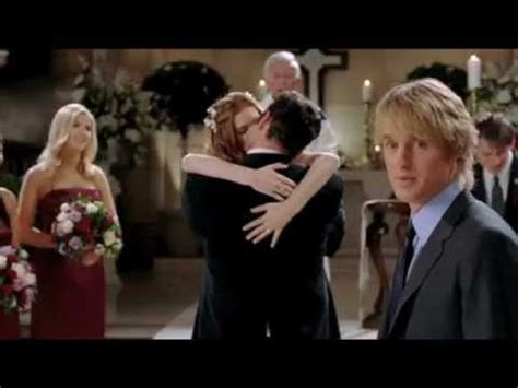 Wedding Crashers The Song by Wedding Crashers When It All Falls Apart