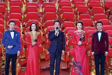 cctv new year gala 2016 live cctv new year gala live 28 images cctv new year s gala