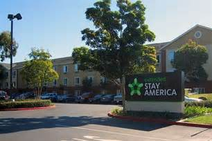 Gardena Ca Hotels Book Extended Stay America Los Angeles South Gardena