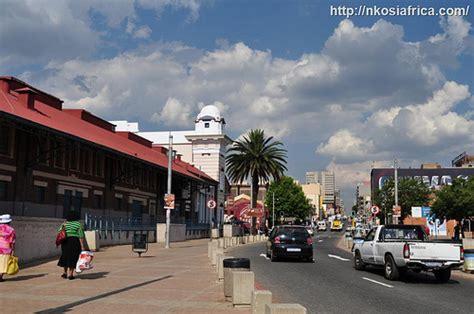 imagenes espacios urbanos y rurales africa zonas rurales y urbanas