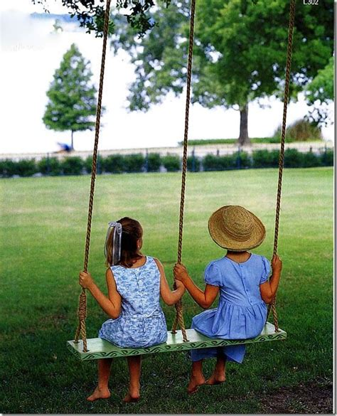child tree swing 25 best ideas about tree swings on pinterest garden
