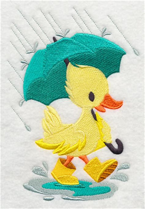 free bad design machine embroidery designs at embroidery library