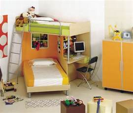 unique toddler beds 17 best ideas about unique toddler beds on