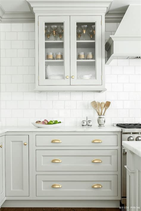 how high should kitchen base cabinets be trendyexaminer 12 of the hottest kitchen trends awful or wonderful
