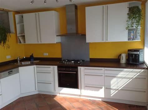 nolte küchen arbeitsplatte nolte k 252 chen modell m 246 bel spanrad