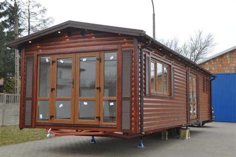 Haus Kaufen Nordhorn Brandlecht by Mobilheim Winterfest Holz 187 Wohnwagen Aus Nordhorn Brandlecht