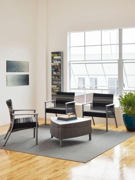 office waiting room seating office waiting room design peenmedia