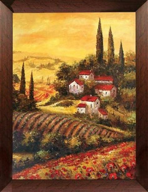 tuscan style bathroom decor decorating tuscan style design bookmark 8780