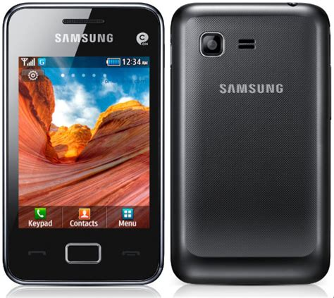 download themes for samsung rex 80 samsung rex 80 phone images 3636 techotv