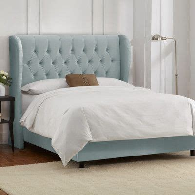 elegant upholstered headboards the ultimate headboard king size buying guide home decor 88