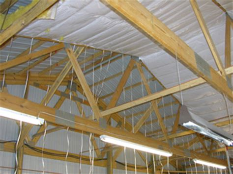 zip up ceiling reviews ceiling insulation types ceiling tiles