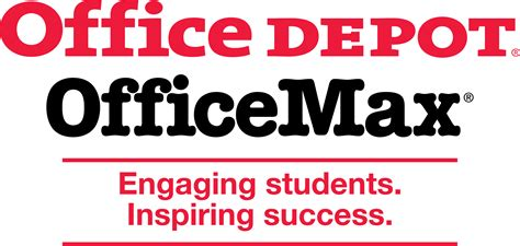 office depot tucson officedepot officemax tucson values teachers