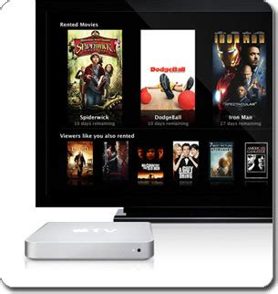 drive netflix apple tv 160gb drive netflix