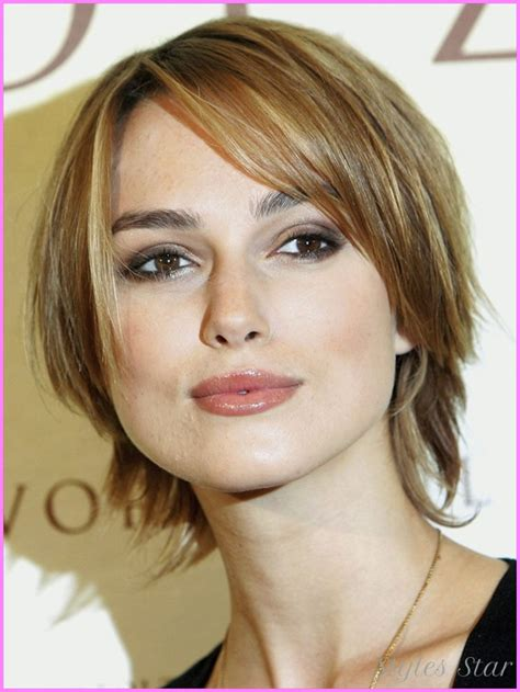 edgy short haircuts for 50 yearold women cool womens long haircuts stylesstar com