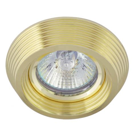 Spot Led Encastrable 1058 by Spot Encastrable D 233 Coratif Rond Exclusivit 233 Royal