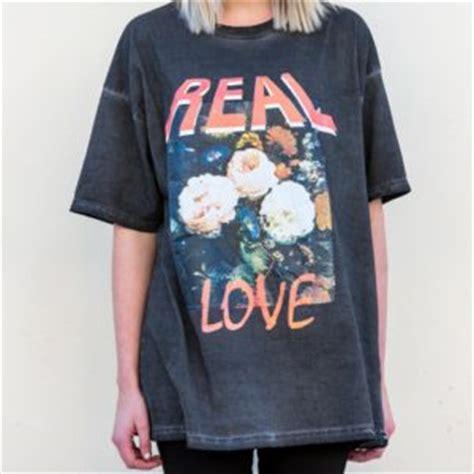 Kaos T Shirt Bali United The Real Chions 2017 hillsong free tours and apparel hillsong
