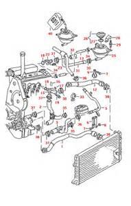 spare parts vw parts directory
