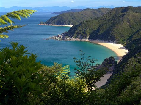 7 Cool Countries To Visit by Top 10 Cool Places To Visit In New Zealand Affordable
