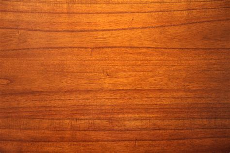 wood texture wood leather wallpaper wallpapersafari