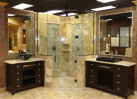 bathroom tile showrooms carpets plus showroom tile other metro by carpets