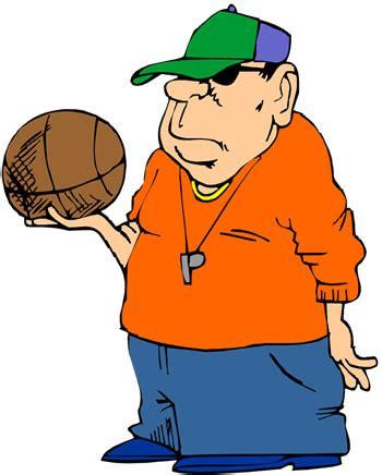 basketball resume coach wisconsin college coach the greatest wordpress com site