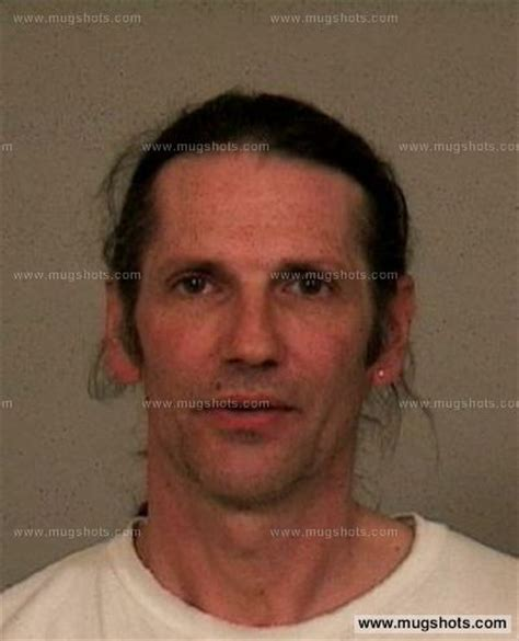 Opp Arrest Records Roger Edward Opp Mugshot Roger Edward Opp Arrest