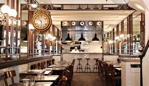 best restaurant paris best restaurants paris 2017
