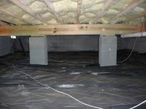 type of foundation full basement slab piers floor heat insulating house remodeling