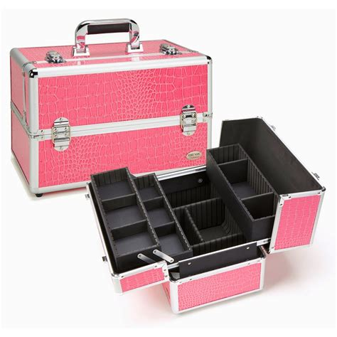 Box Makeup makeup box kit makeup vidalondon