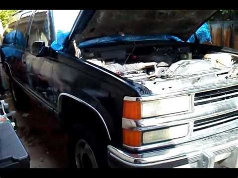 service manual oil pan removal 1994 gmc suburban 1500 how to change 4l60e transmission oil service manual 1994 gmc 1500 oil pan removal service manual oil pan removal 2012 chevrolet
